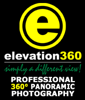 elevation360 Logo