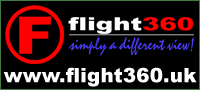 www.flight360.uk