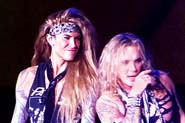 Steel Panther 03